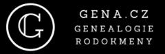 Genealogie – sestavení rodokmenu